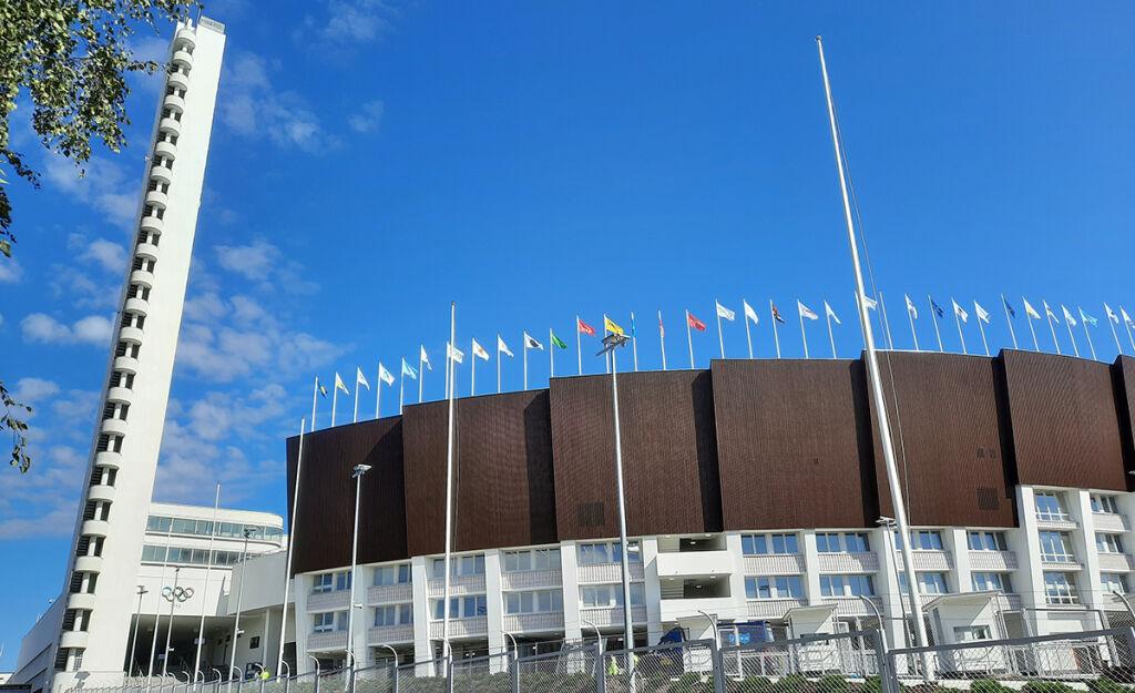Stadion1_2020.jpg