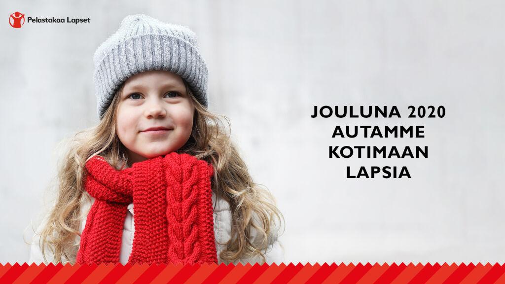 Joulukerays_2020_keraystunnus_vaaka_FI.jpg