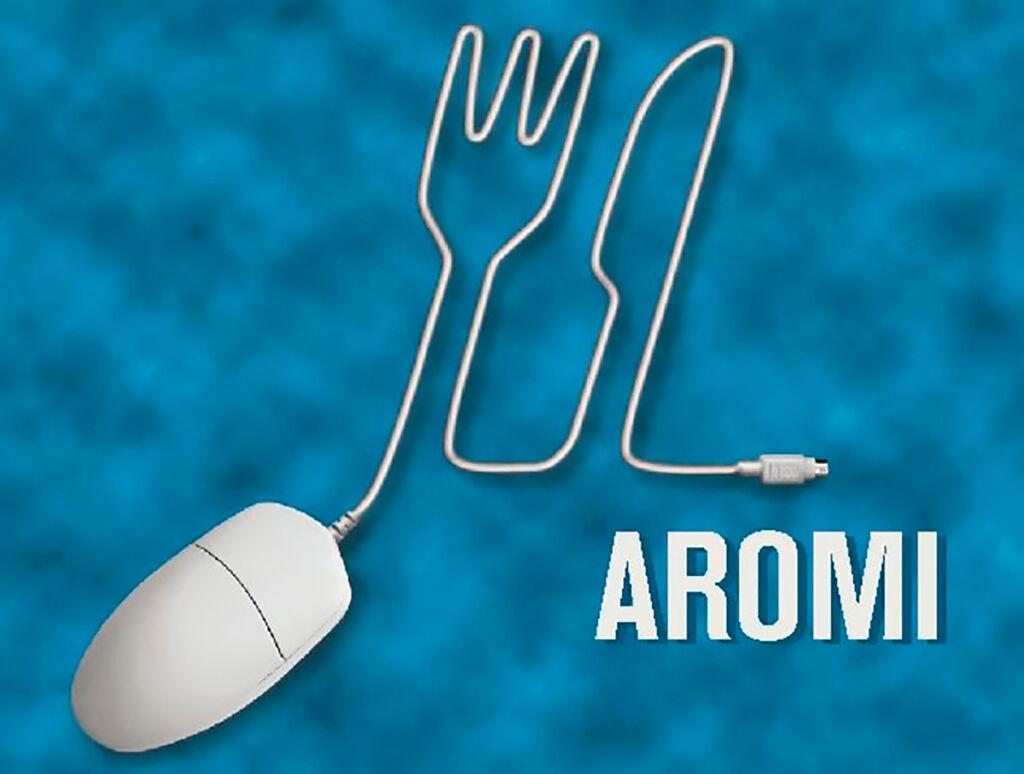 Aromi-logo.JPG