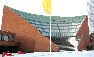 Aalto.jpg
