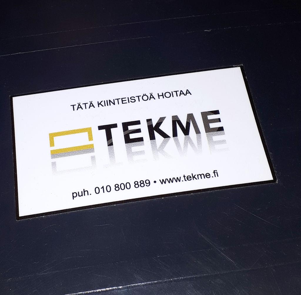 Tekmen logo.jpg