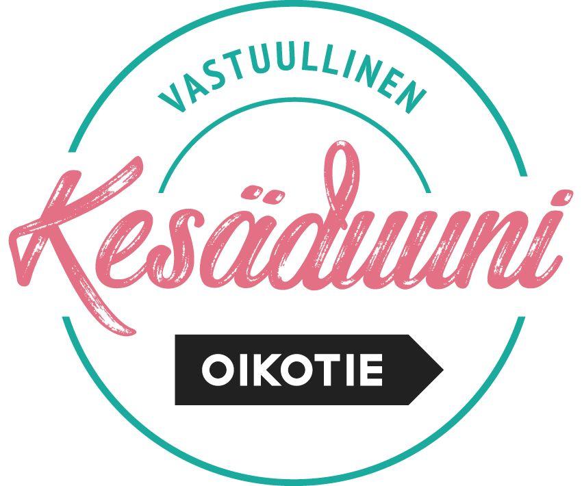 vkd_logo_2018_vari_rgb.png