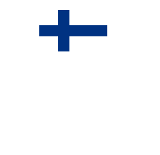 Suomalaista palvelua